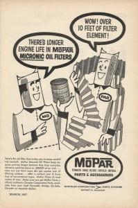 1957 Chryco Ad_31Sj