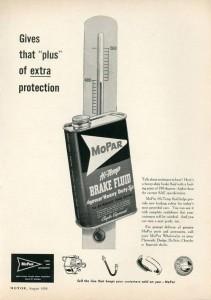 1959 Chryco Ad-31Sl