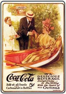 p-Coca_Cola_017