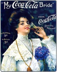 p-Coca_Cola_019