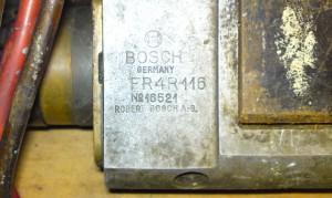 DSC021251